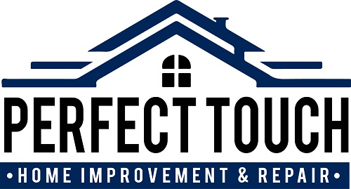 Perfect Touch Handyman Services       (609) 508-7142